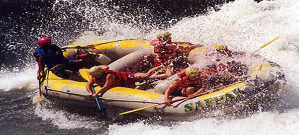 Top-10-Whitewater-rafting-P