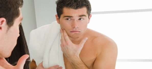 Top-10-grooming-mistakes-yo
