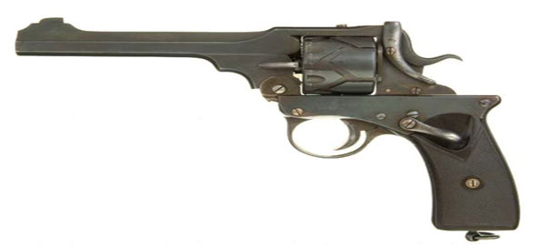 Webley-Fosbery-Automatic-Re