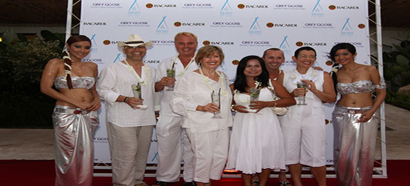 White-Party-at-Nikki-Beach,