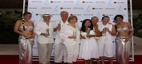White-Party-at-Nikki-Beach,