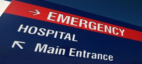 America's-Top-Ten-Hospitals