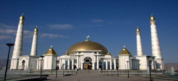 Top-10-Largest-Mosques