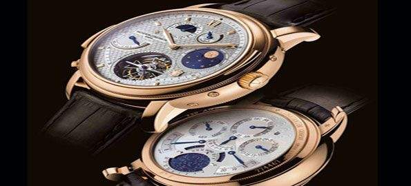 Top-10-Most-Expensive-Watches