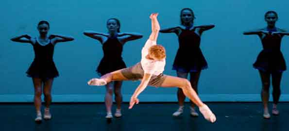 Top-10-dance-forms