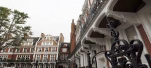 Las 10 casas más caras del mundo 3
