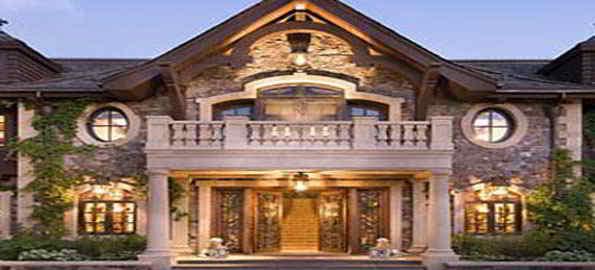 Maison de l'Amitie