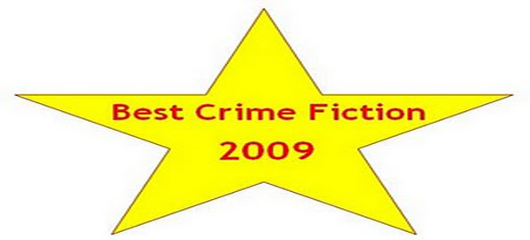 Top-10-Crime-Fiction-Books