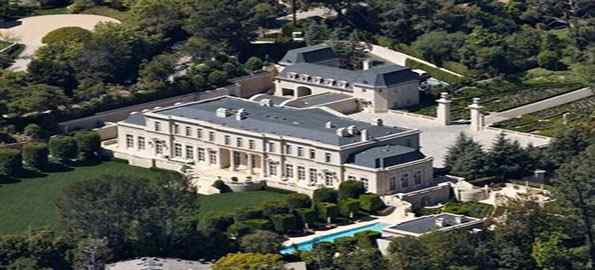Top-10-Most-Expensive-Houses-in-the-World