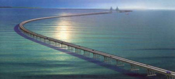 Top-10-Over-Sea-Bridges