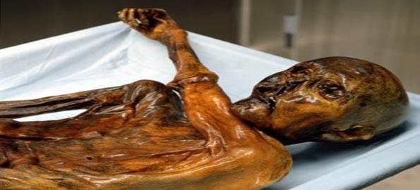 Top-10-famous-mummies