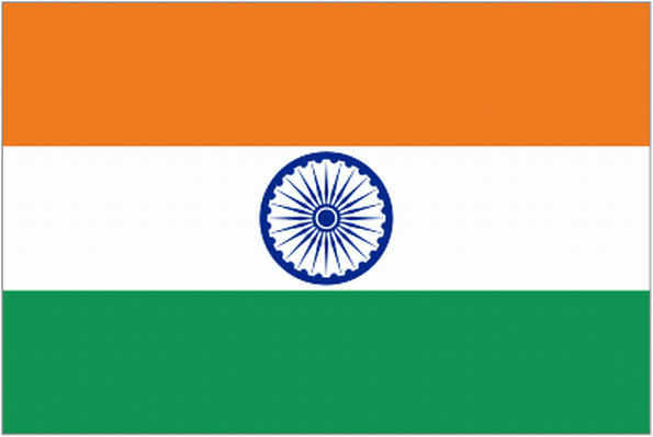 democracy has hampered indias progress Check out our top free essays on democracy has hampered india s progress to help you write your own essay.