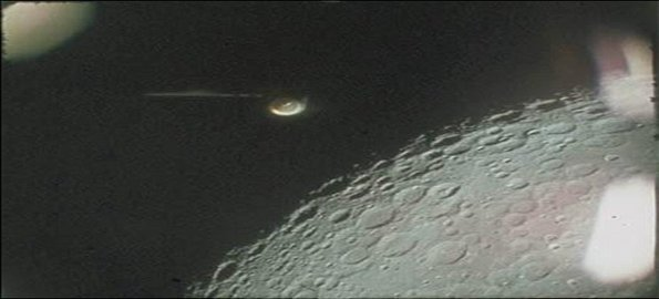 http://top-10-list.org/wp-content/uploads/2010/04/Apollo-16-UFO-Sighting.jpg