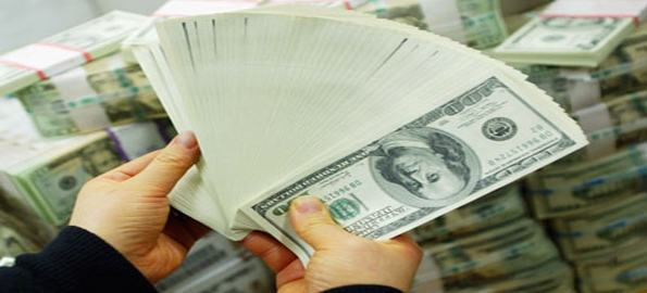 Baghdad-Bank-Robbery