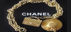 Las 10 marcas de moda más caras  4