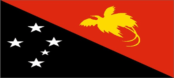 Independent-State-of-Papua-New-Guinea