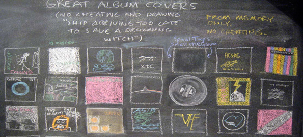 Top-10-Album-Covers-That-Created-Controversy