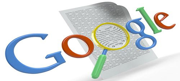 Top-10-Google-killers_Search-Engines-of-the-Future