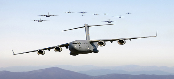 Top-10-Military-Transport-Aircraft