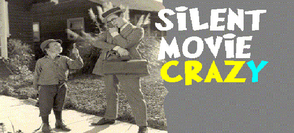 Top-10-Silent-Movies