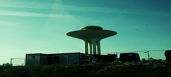 Top-10-UFO-Sightings