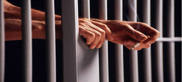 Top-10-Ways-to-Survive-in-Prison