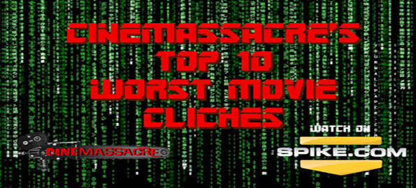 Top-10-cliches-used-in-movies