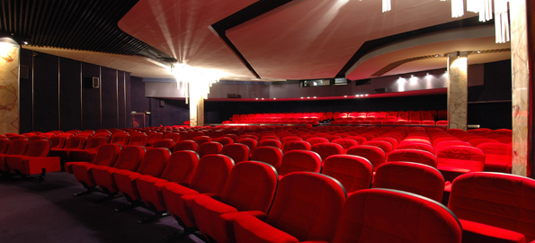 Top-10-largest-cinema-halls-in-the-US