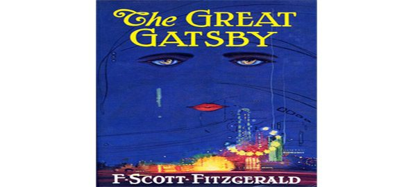 the commonalities in the great gatsby by f scott fitzgerald and wuthering heights by emily bronte I don't think gatsby has the depth or complexity of wuthering heights, but like you say, it reflects that era and class of people wuthering heights was in a more brutal setting, not in the comfort of new york.
