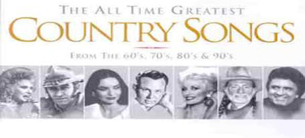 Top-10-Country-Songs-of-All-Time
