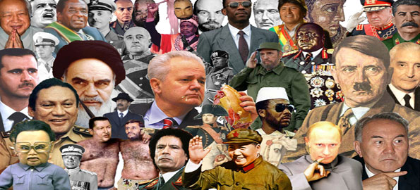 Top-10-Most-Unforgettable-Dictators