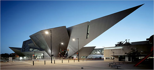 Top-10-Most-Unusual-Museums