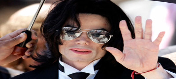 Top-10-appalling-things-that-Michael-Jackson-owned-or-bought