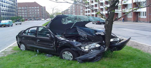 Top-10-car-accident-causes