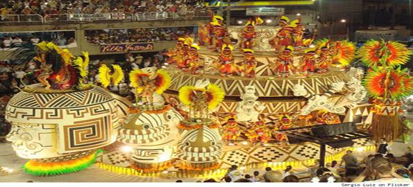Top-10-carnivals