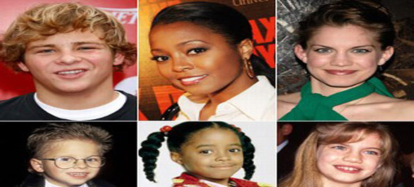 Top-10-child-stars-who-ruined-their-future