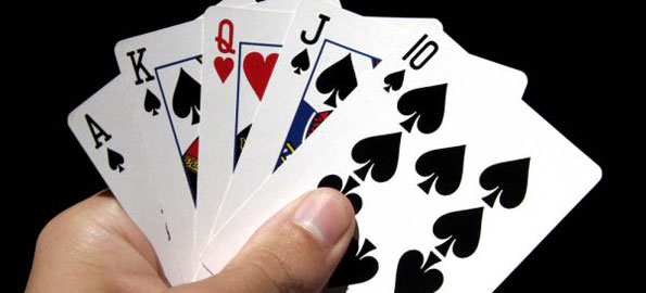 Top-10-interesting-casino-tricks