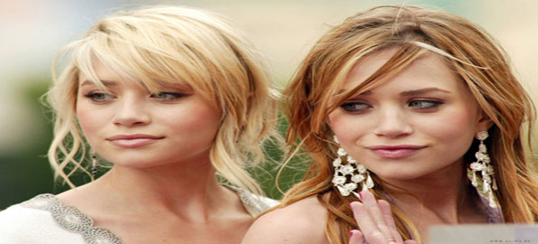 Top-10-most-famous-exceptional-twins
