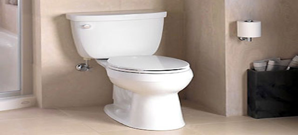 Top-10-unknown-toilet-related-facts