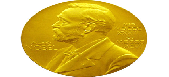 Top-10-writers-that-deserved-the-Nobel-Prize