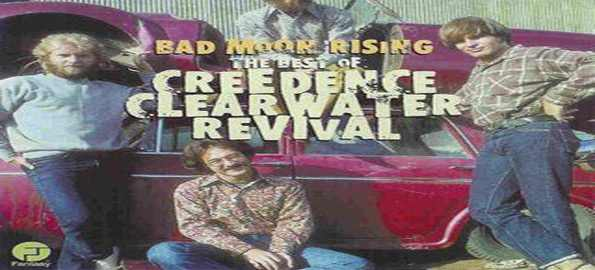 http://top-10-list.org/wp-content/uploads/2010/06/Bad-Moon-Rising-by-Creedence-Clearwater-Revival.jpg