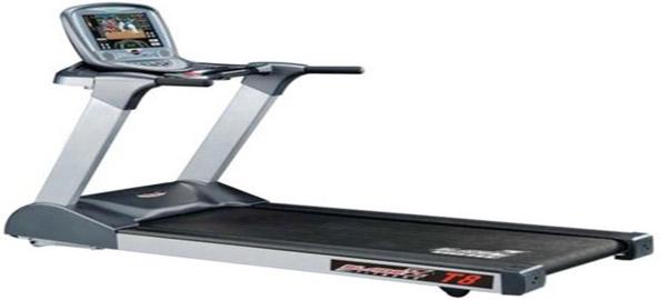 Top treadmills for 2015
