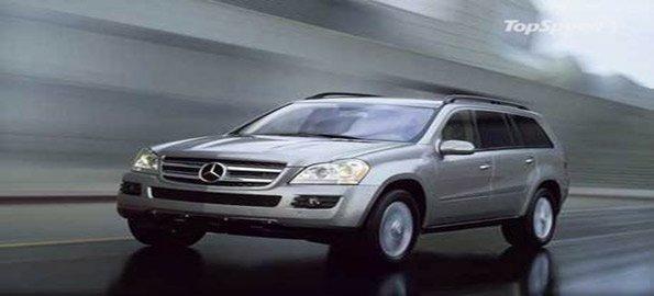 Top-10-SUVs-2010