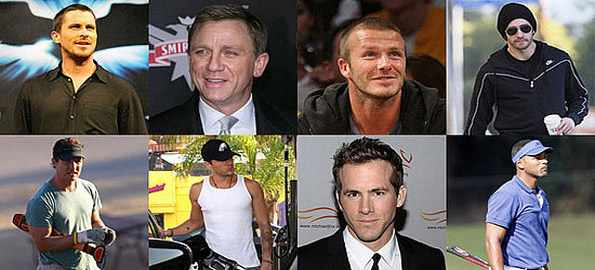 Top-10-male-celebrities