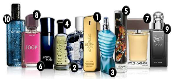Top-10-men's-colognes