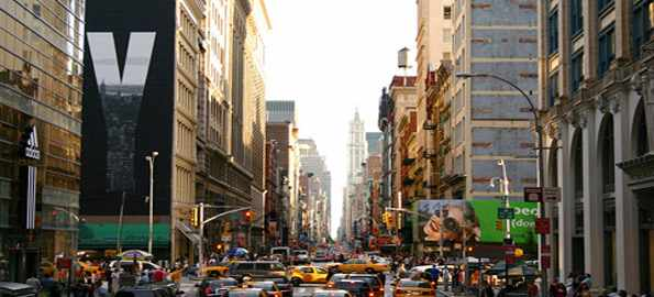 Top-10-most-mesmerizing-streets-one-can-never-forget