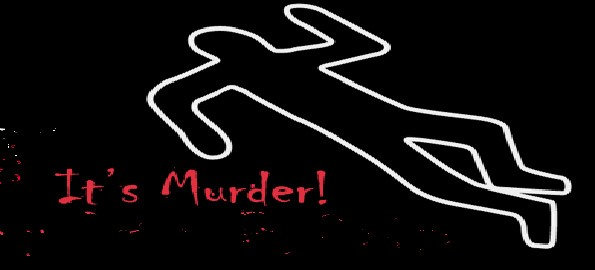 Top-10-mysterious-murders-in-recent-years