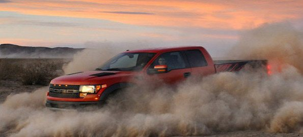 Top-10-pick-up-trucks-2010