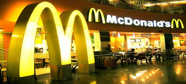 Top-10-products-created-by-McDonalds-that-did-not-do-well