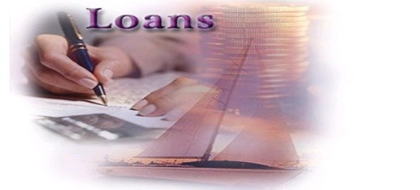 Top-10-reasons-for-a-loan